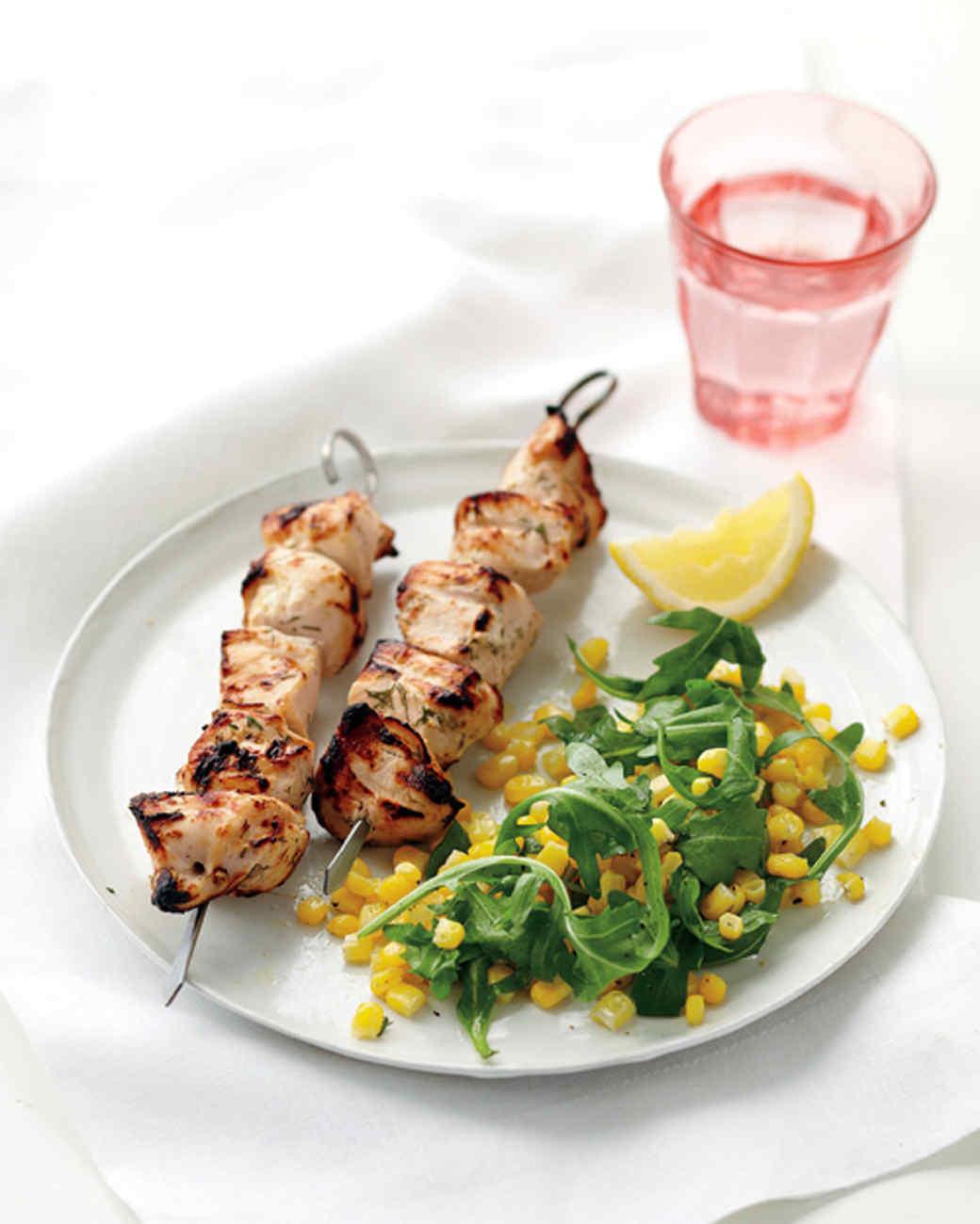 med105744_0710_chicken_kebab.jpg
