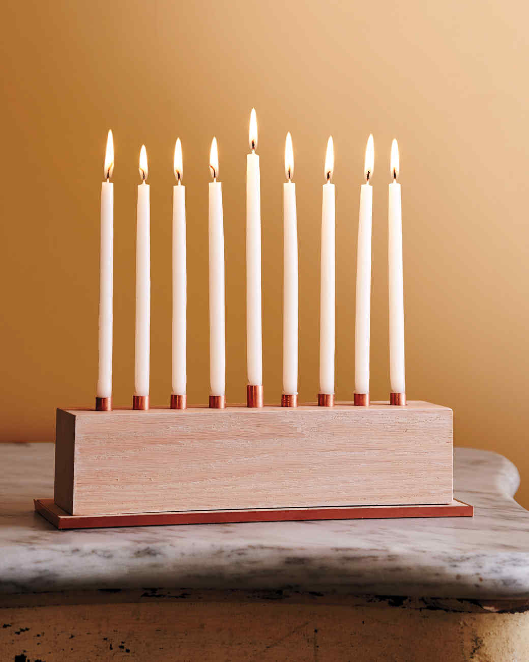 menorah-bookcase-073-d112437.jpg