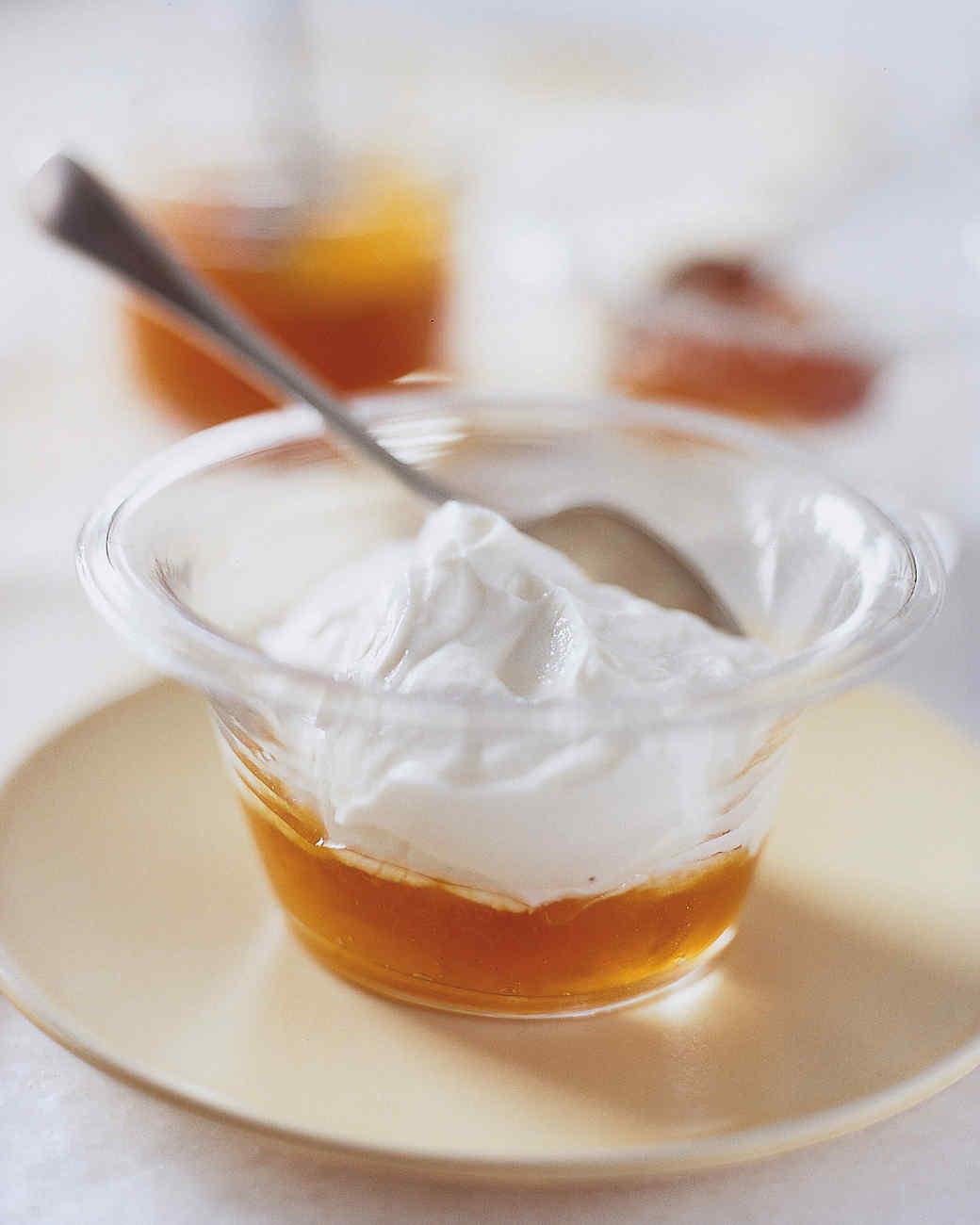 Apricot-Sauternes Jam