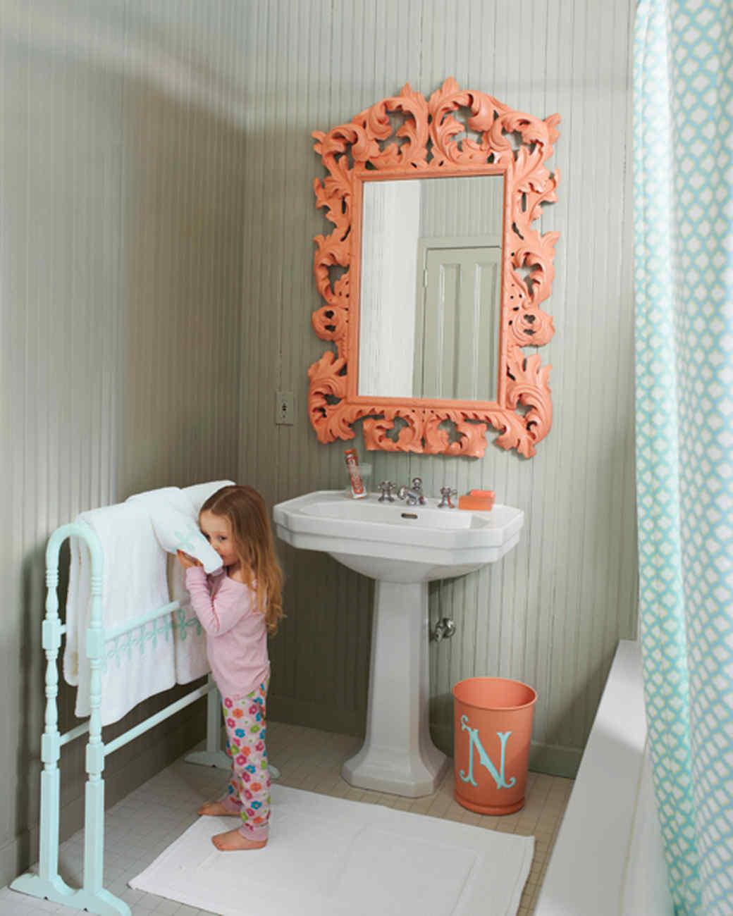 mld105713_0510_bathroom_0101.jpg