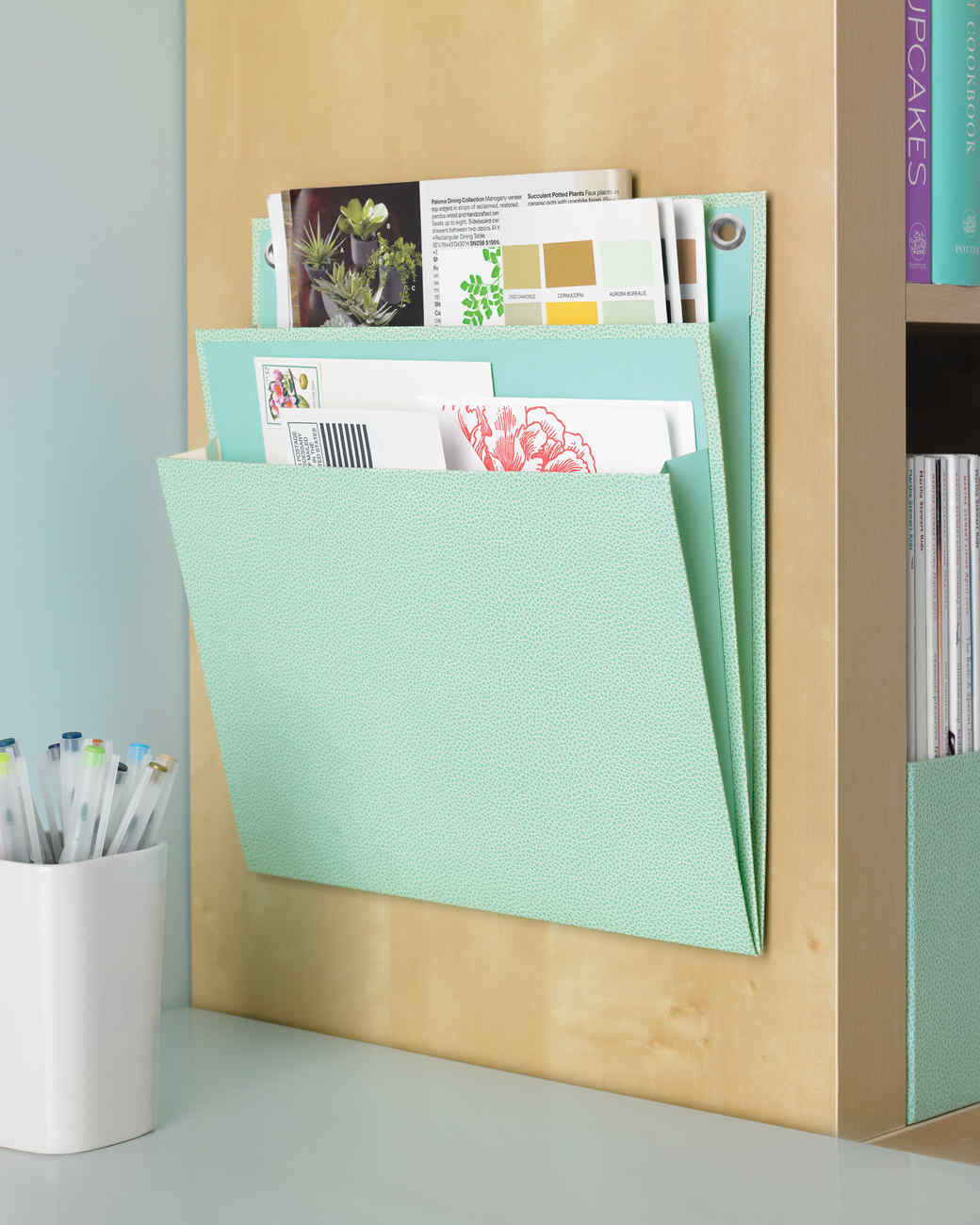 100 kitchen bulletin board ideas how to organize your life