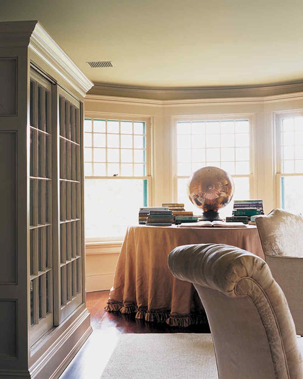 msl_feb03_209bb16_livingroom.jpg