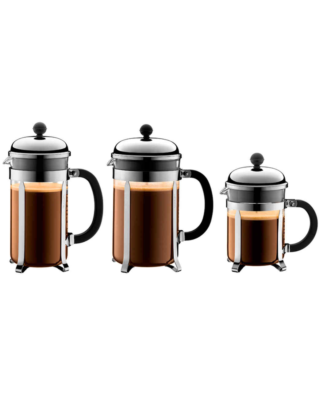 opensky-bodum-french-presses.jpg
