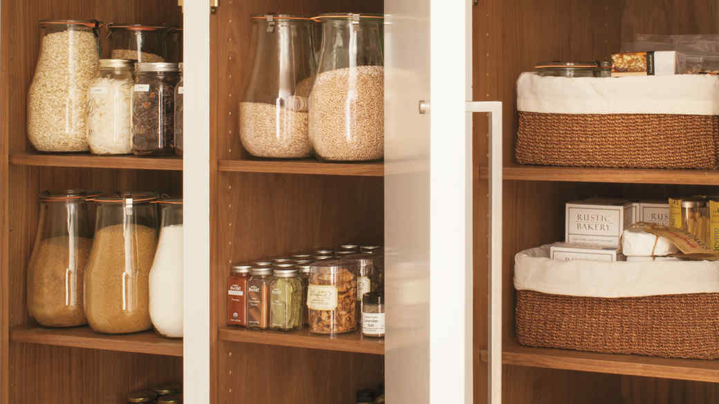 pantry-overall-016-mld109599.jpg