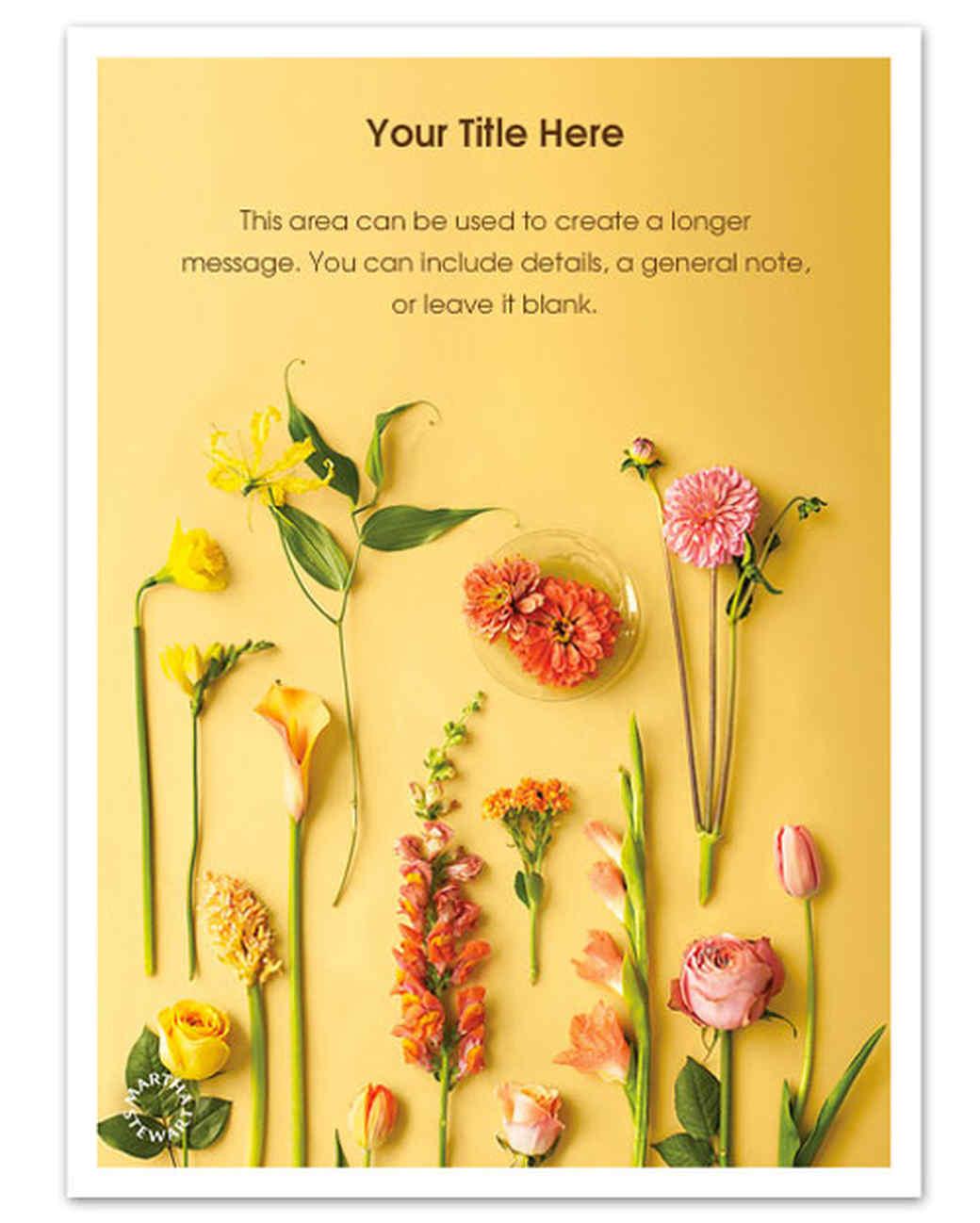 pingg-summer-floral-beauties.jpg