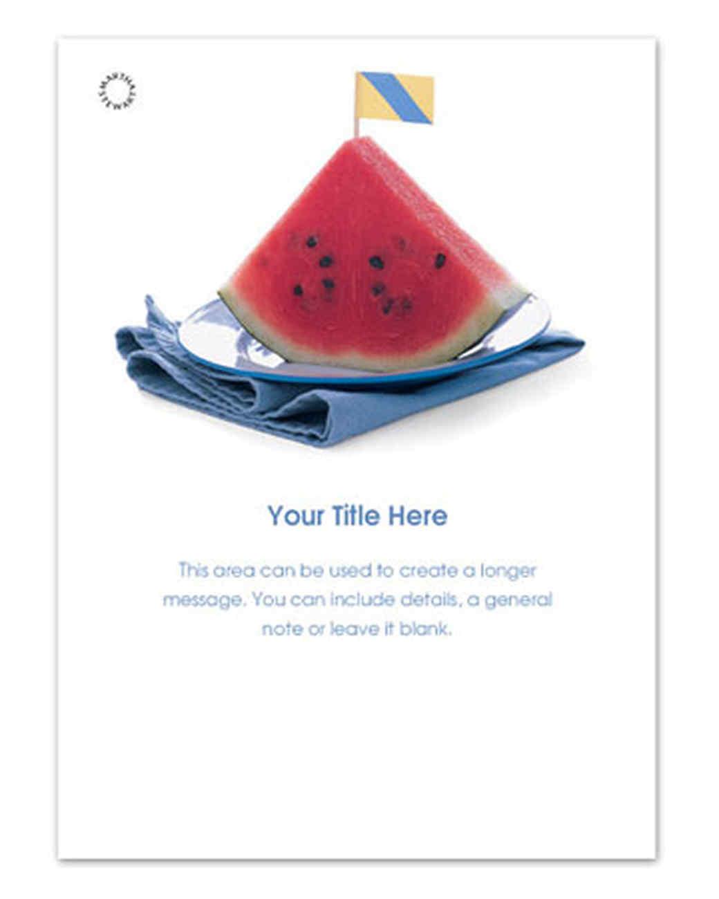 pingg-summer-watermelon-flag.jpg