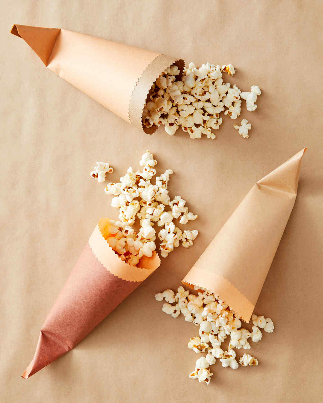 pop-cornucopia thanksgiving craft