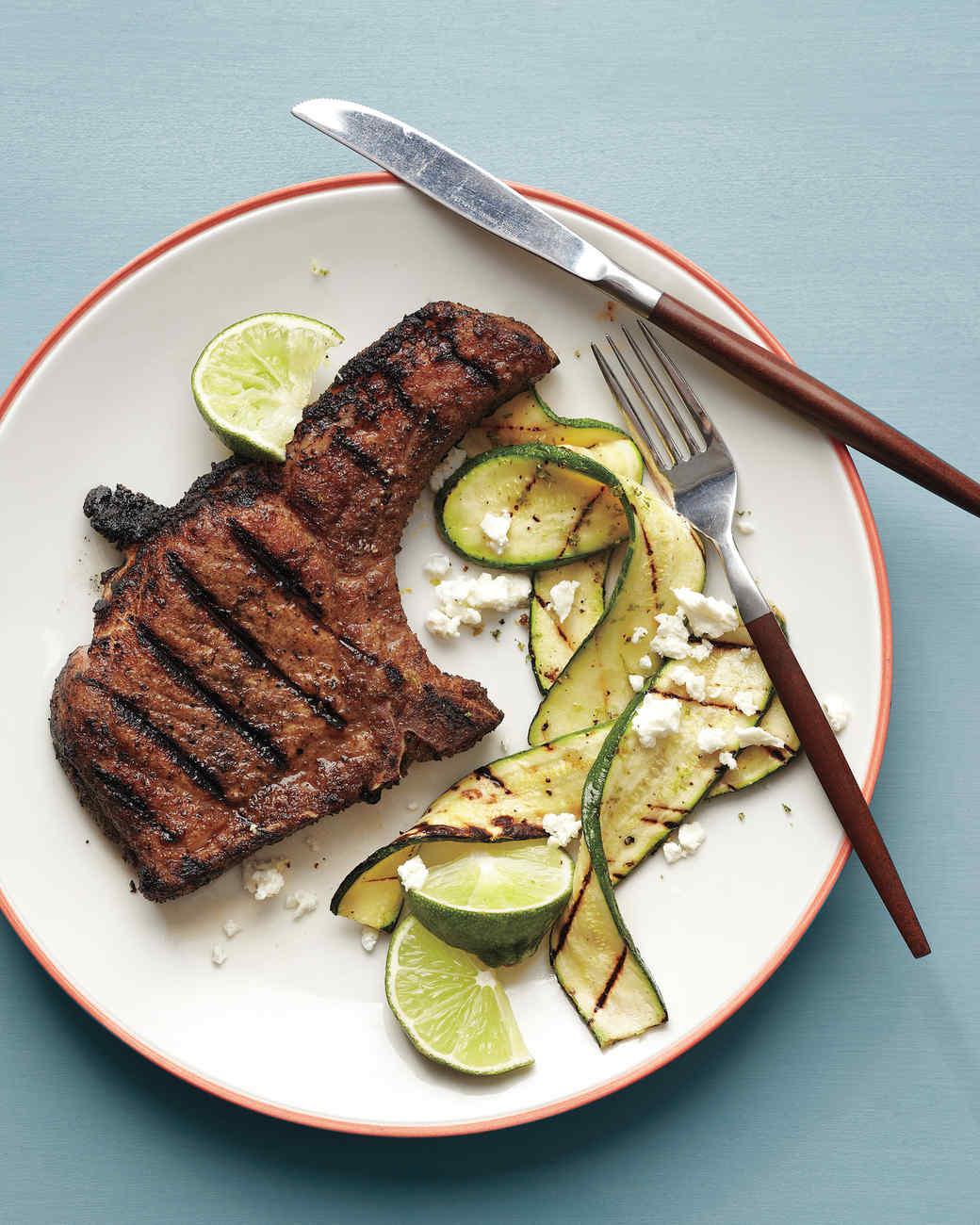 pork-chop-zucchini-med108462.jpg