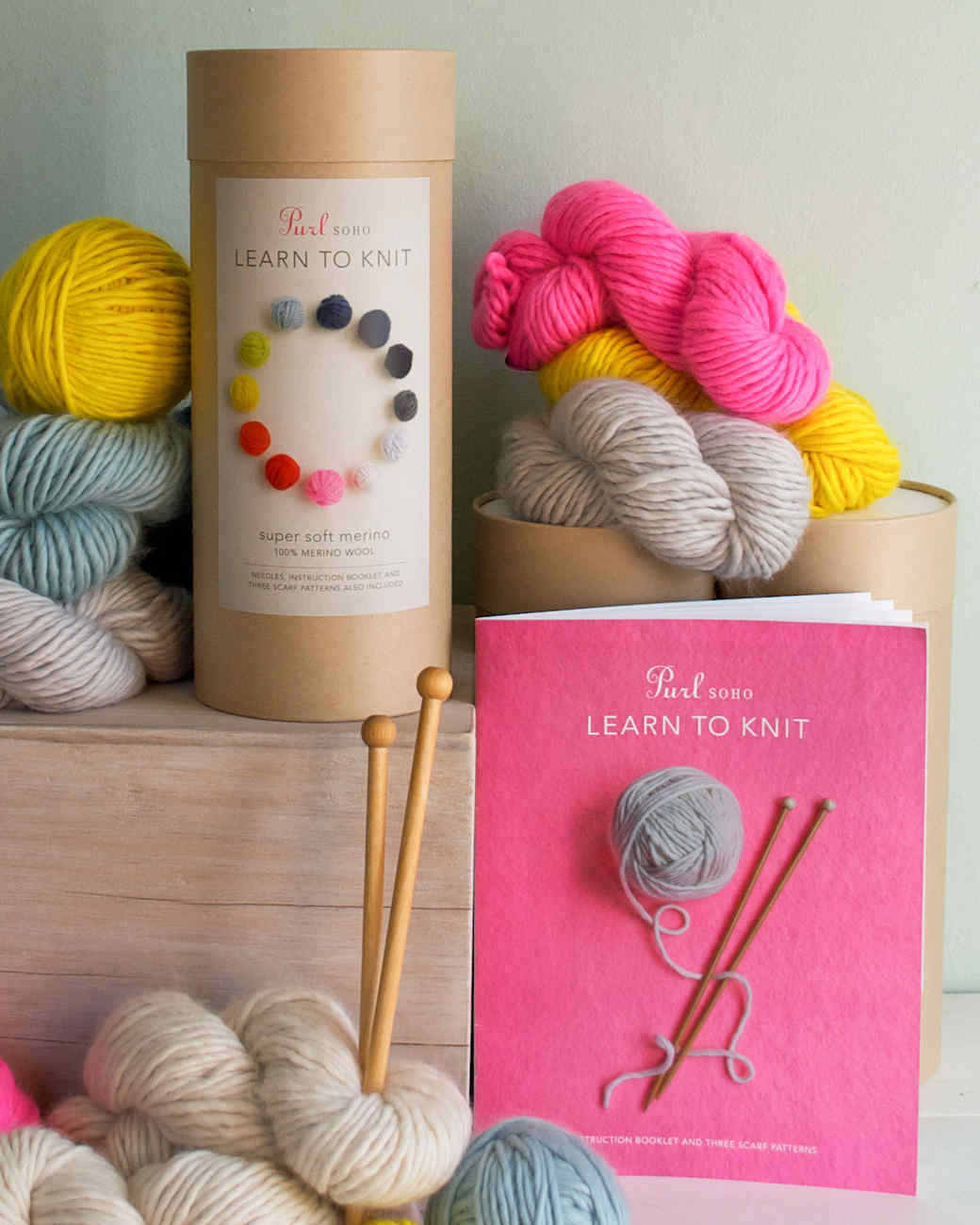 purl-soho-learn-to-knit-0714.jpg
