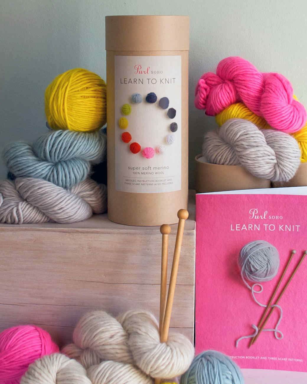 purl-soho-learn-to-knit-1014.jpg