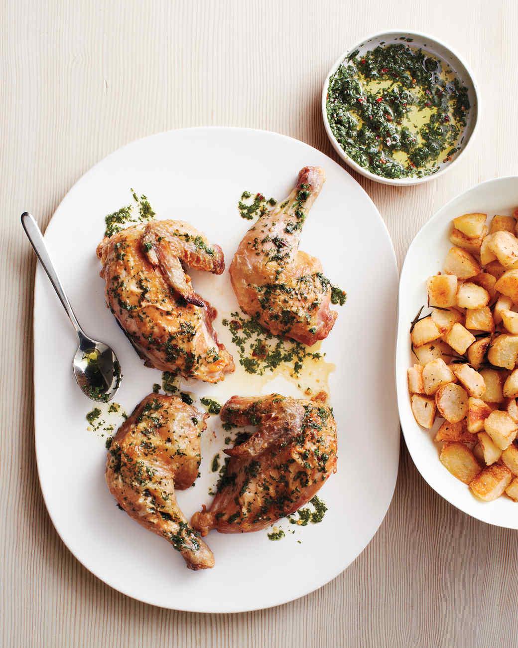 roast-chicken-0235-mld111000.jpg