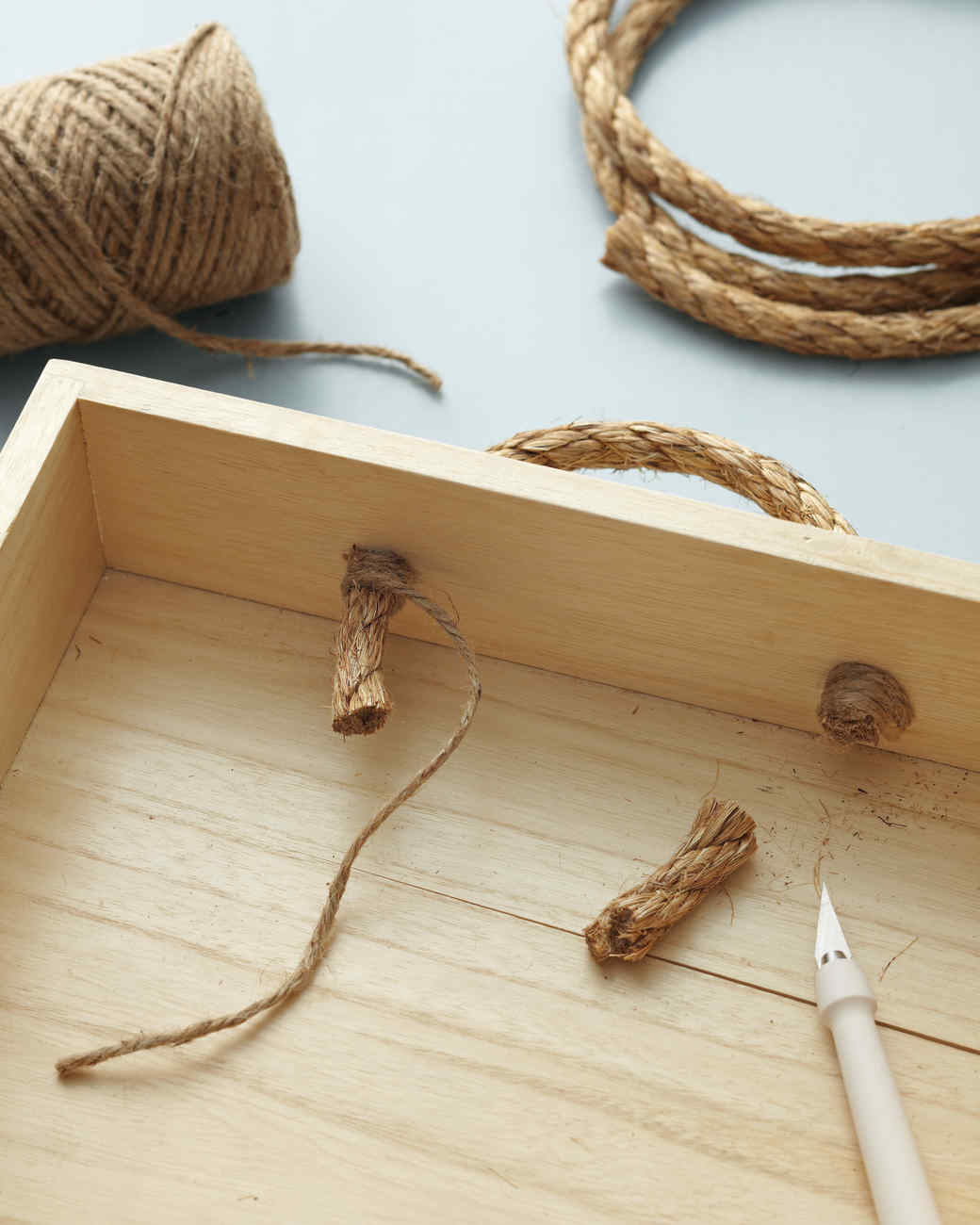 rope-caddy-how-0811mld107418.jpg