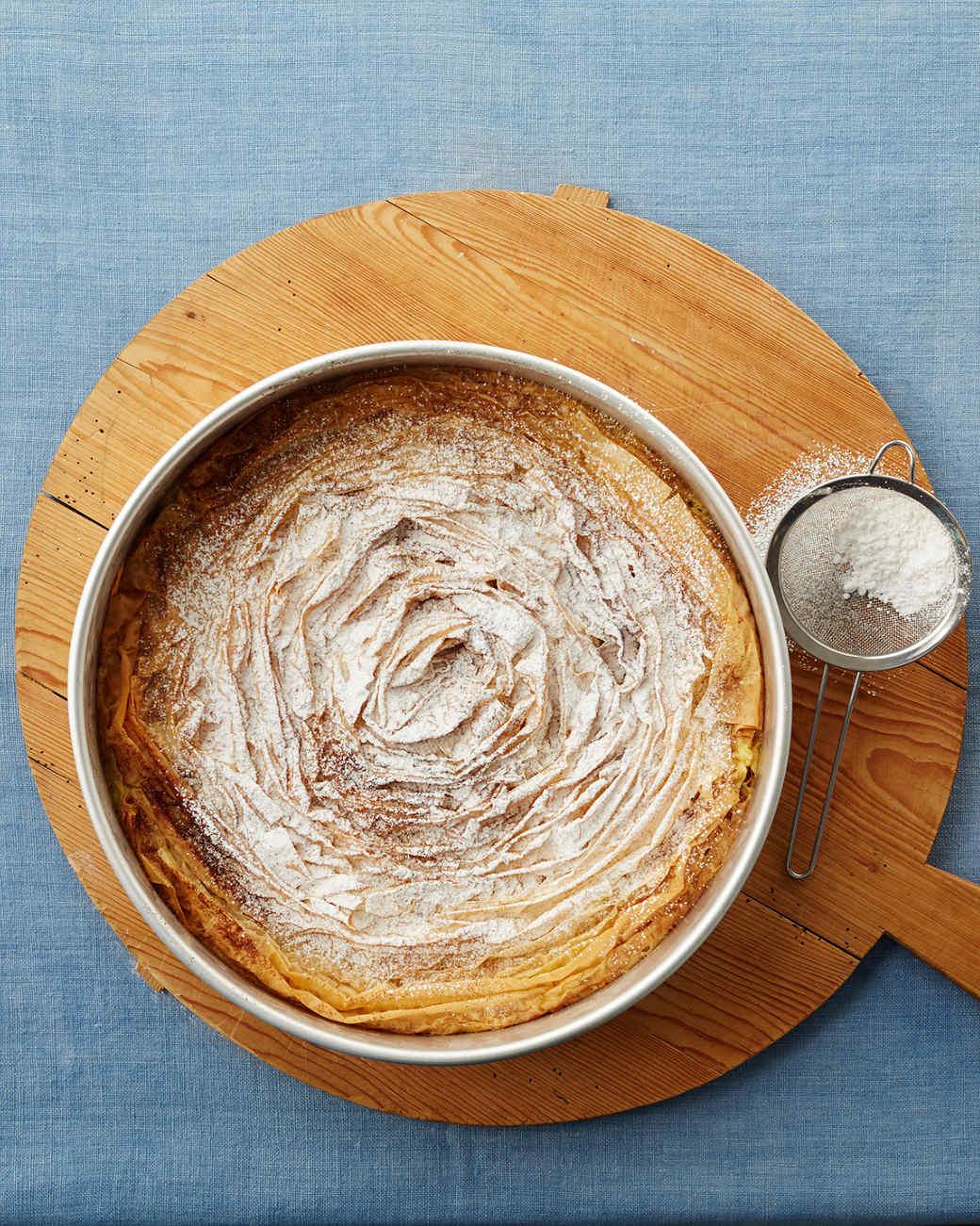 ruffled-milk-pie-041-d111661.jpg