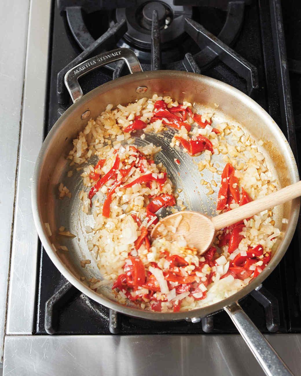sautee-rice-177-d112734-0416.jpg