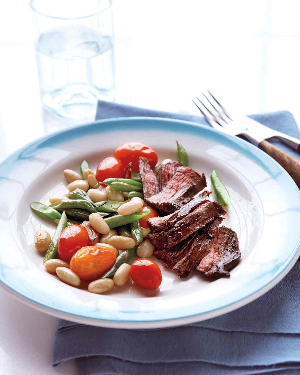 skirt-steak-0611med107092din.jpg