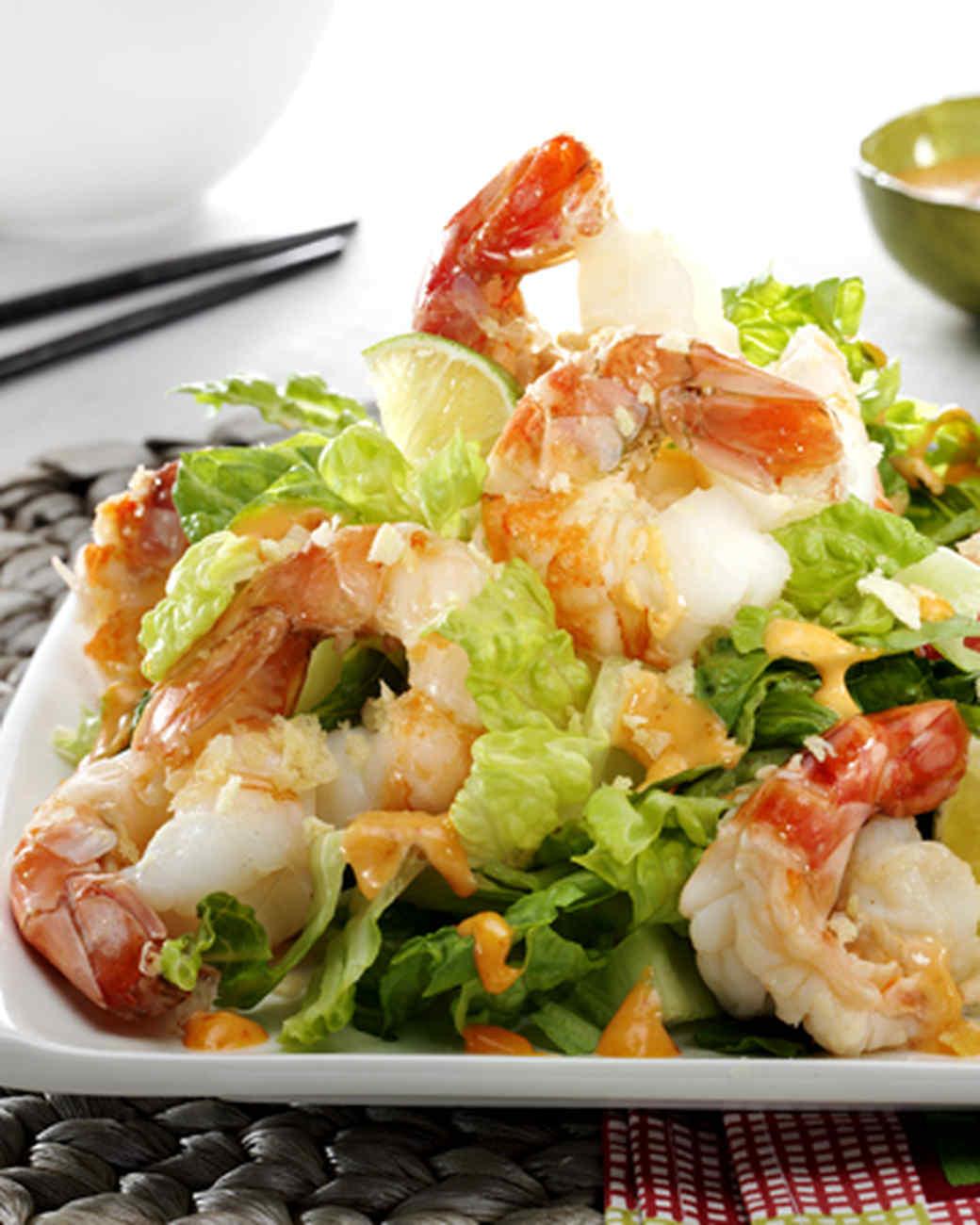 spicy-shrimp-bang-bang-sauce.jpg