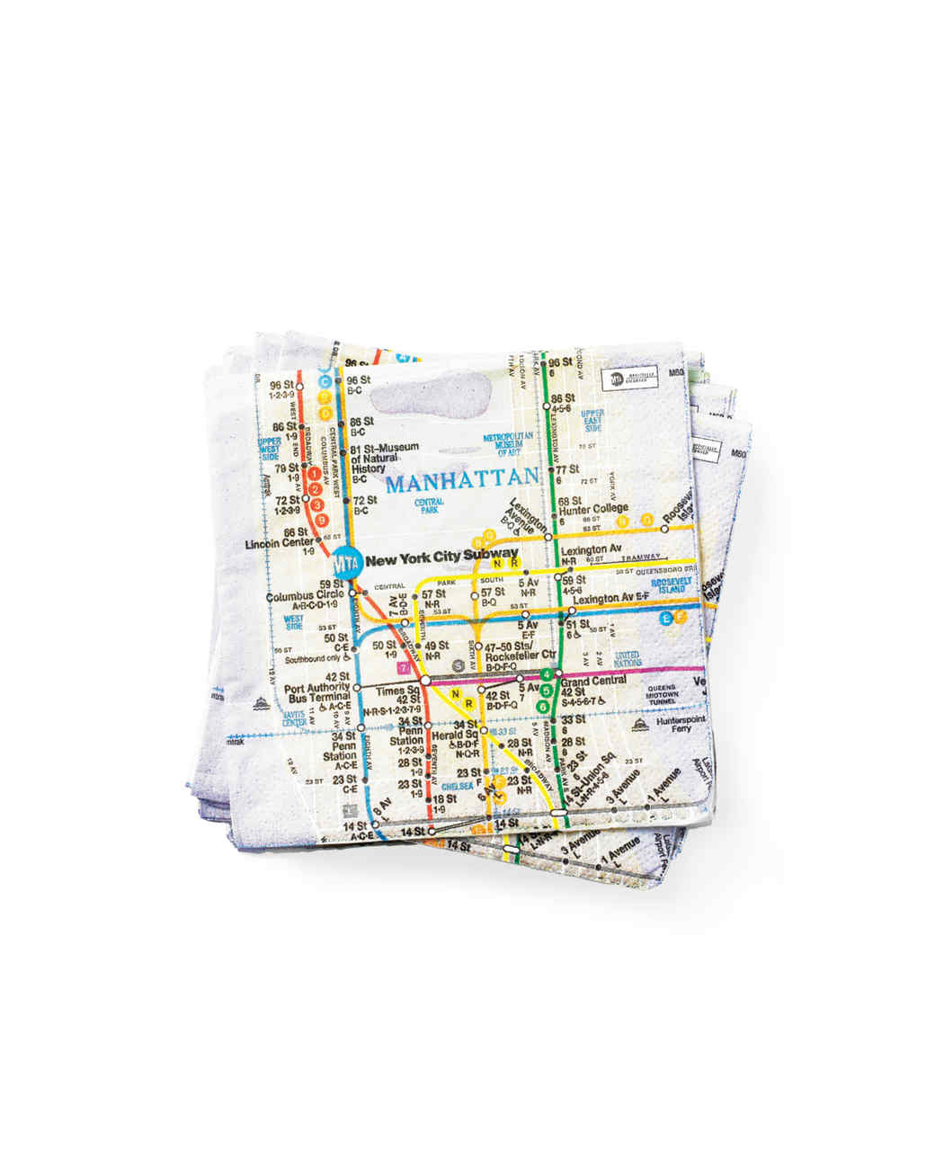 subway-map-napkins-mld108412.jpg