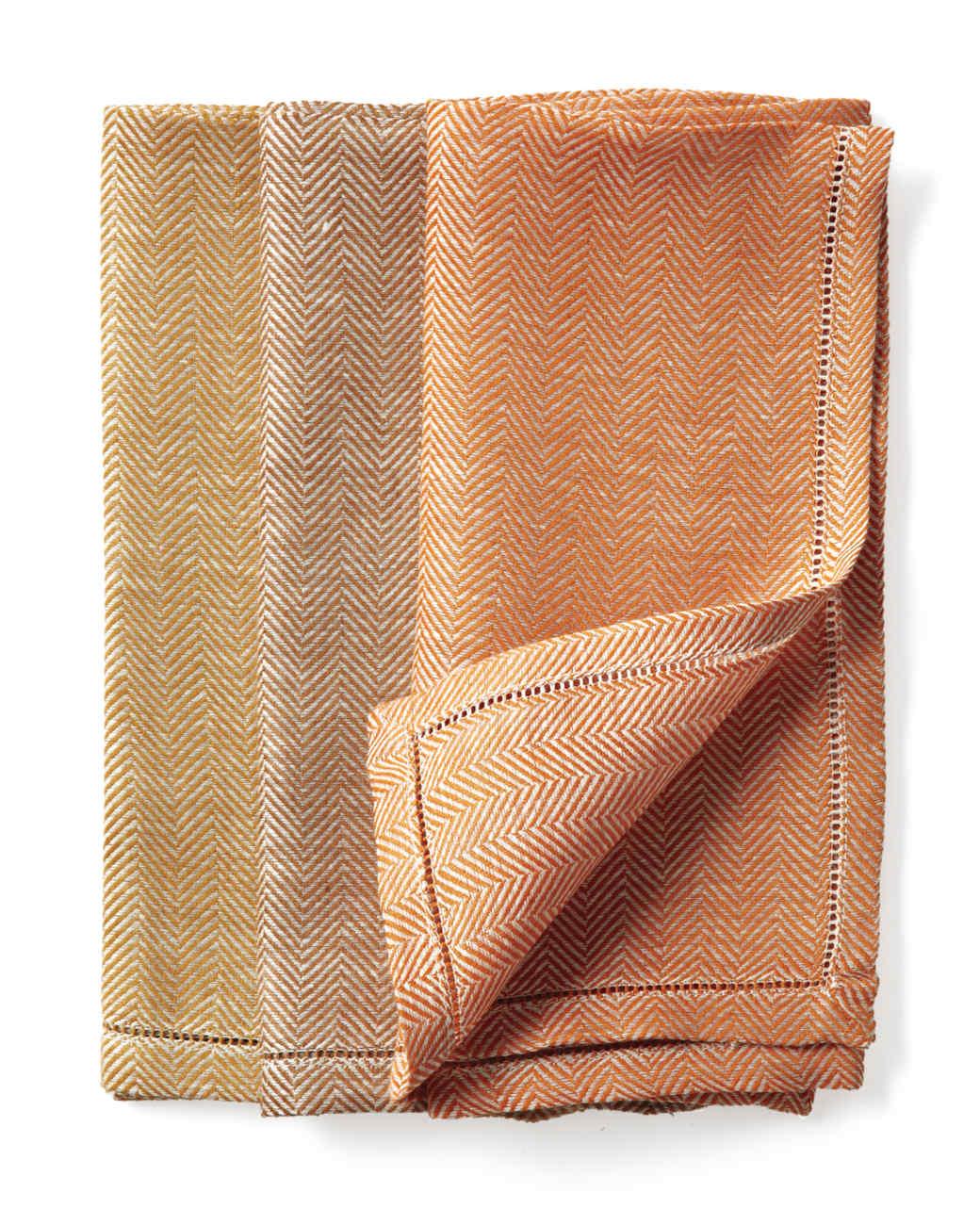 sue-fisher-napkins-mld109068.jpg