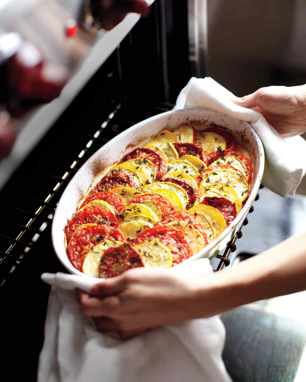 tomates-squash-0911mbd107510.jpg