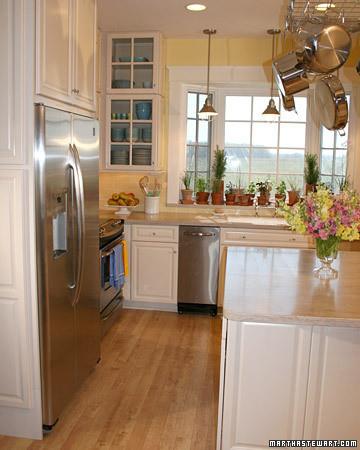 GE Kitchen After2