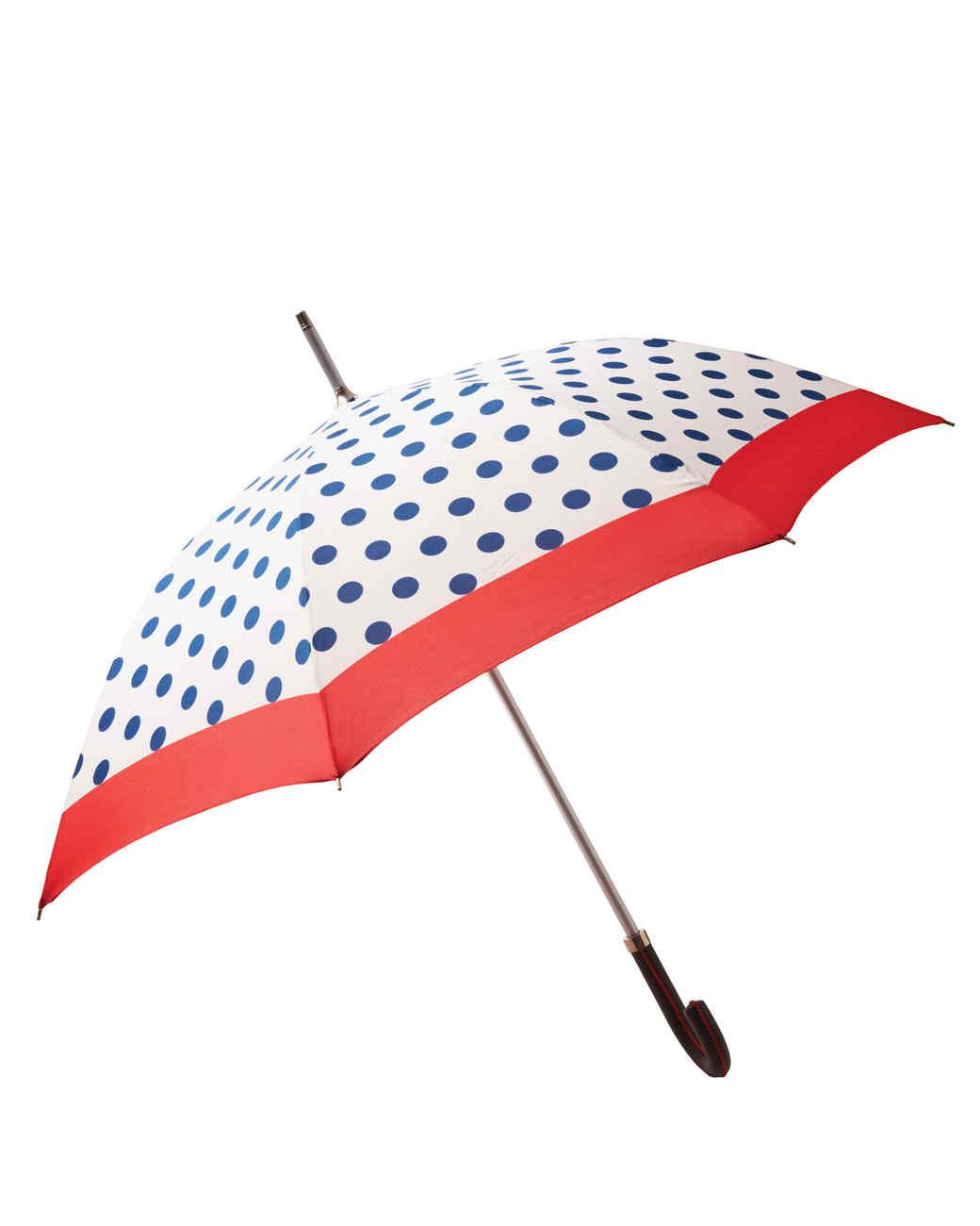 umbrella-3480-d112774-l-0416.jpg