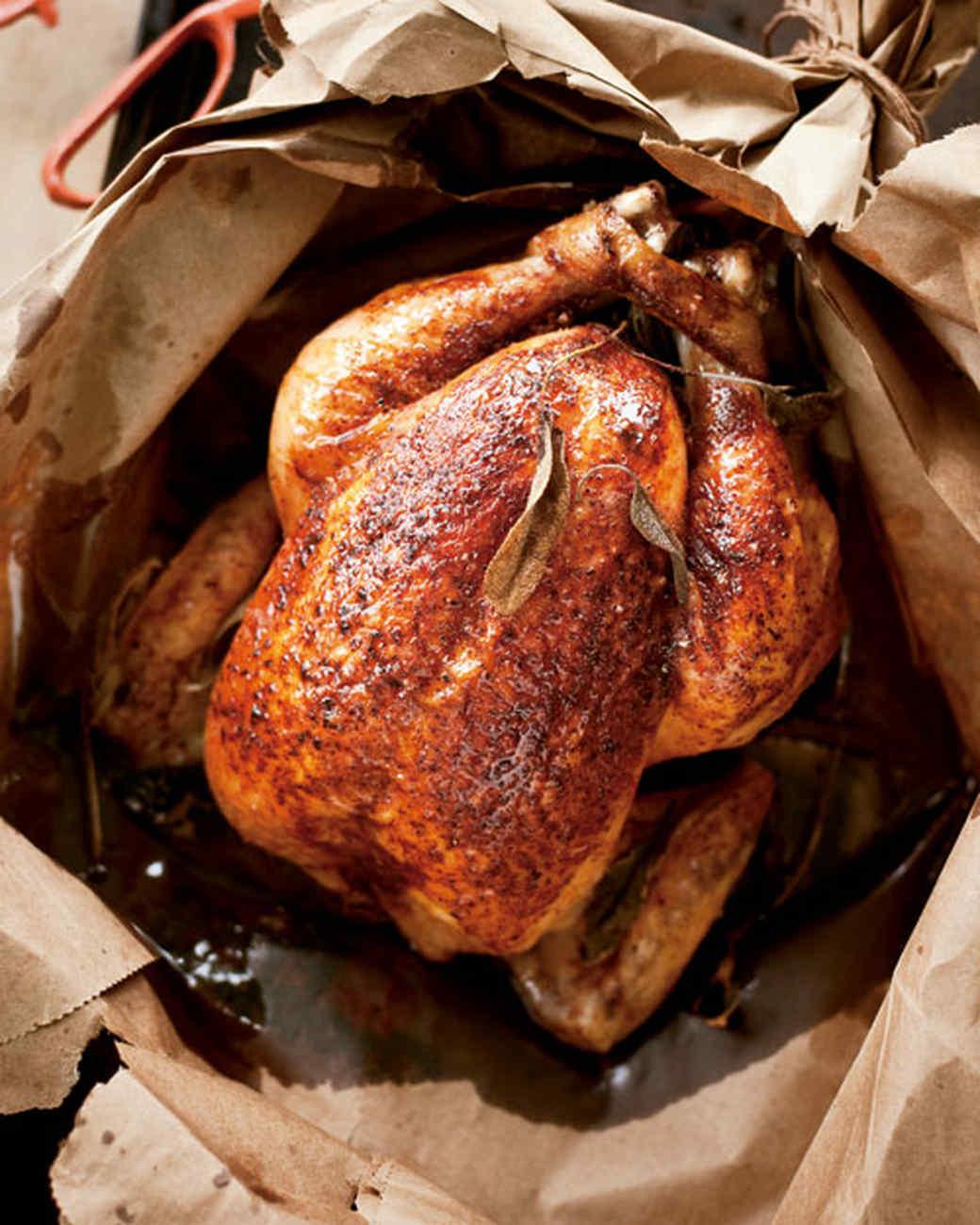 6131_040911_brown_bag_chicken.jpg
