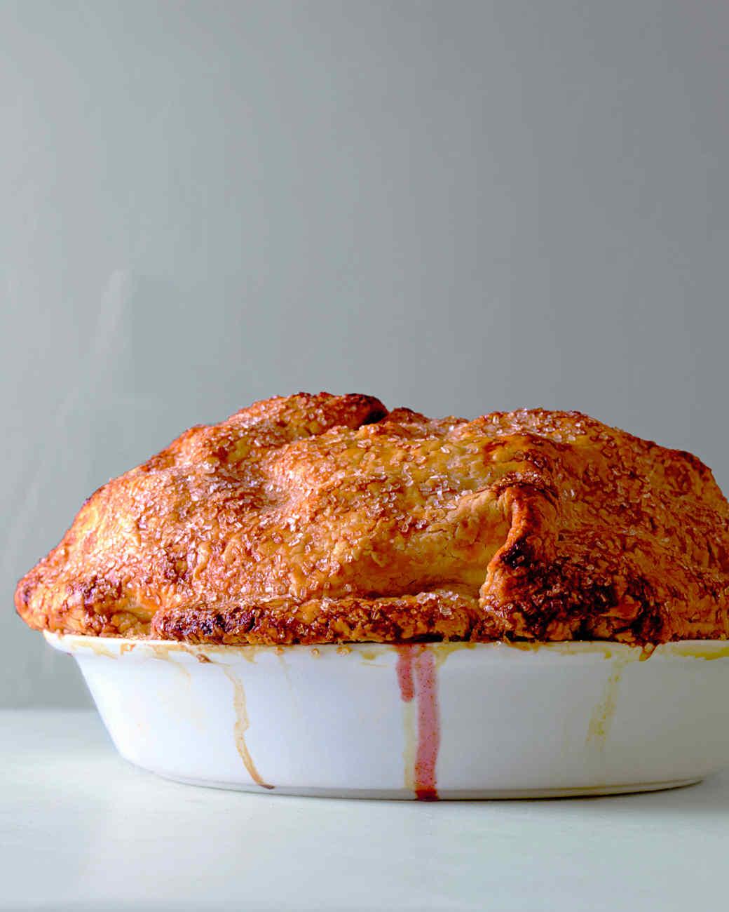 apple-cranberry-pie-mld107719.jpg