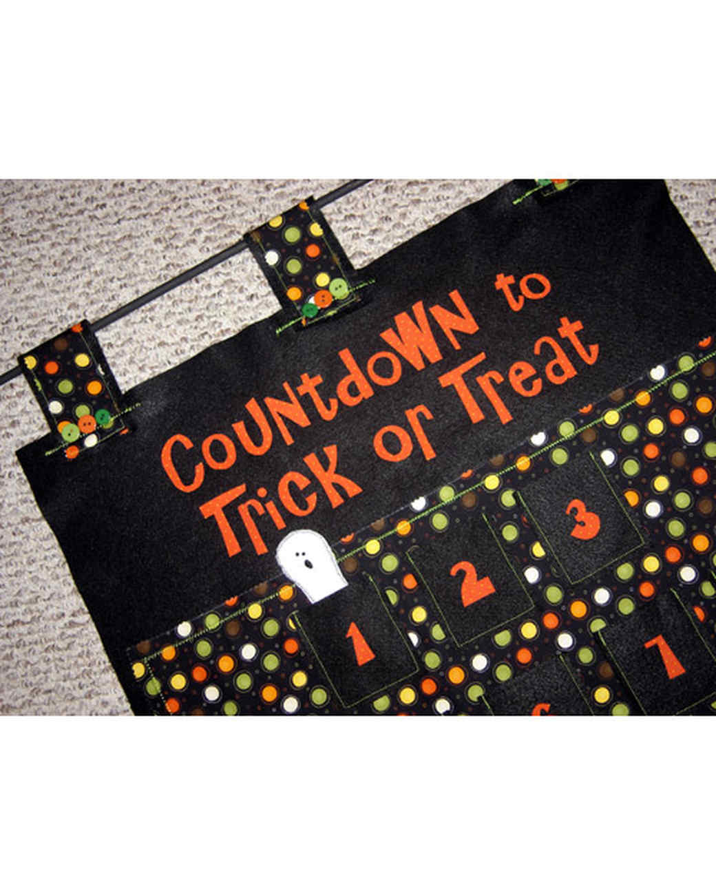 best_of_halloween09_countdown.jpg