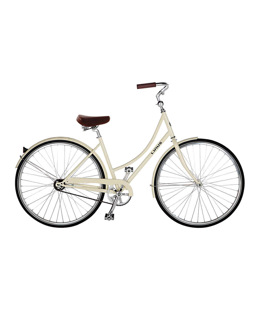 bicycle-dutchi1-creamms111044.jpg