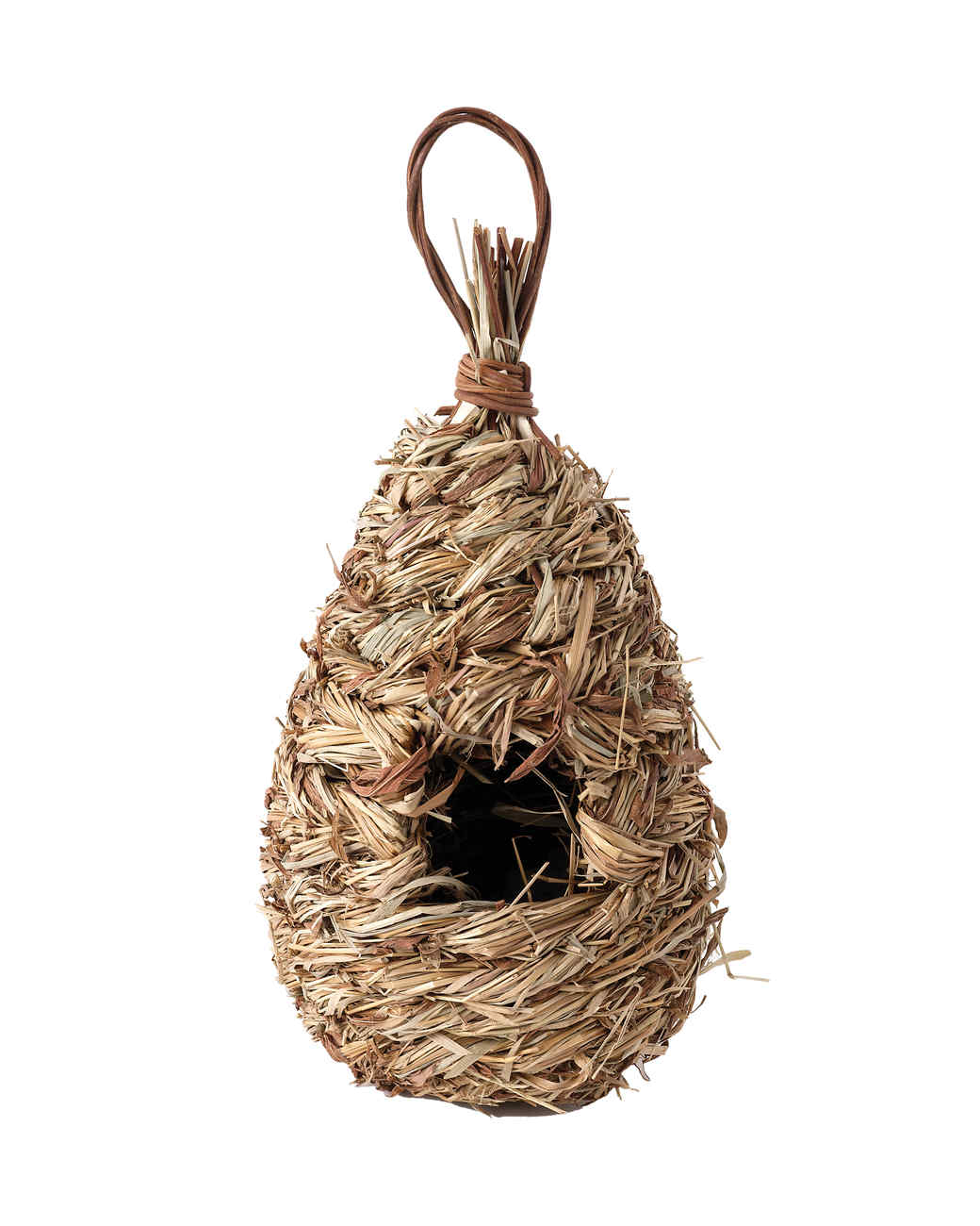 birdhouse-finds-0811mld107422.jpg