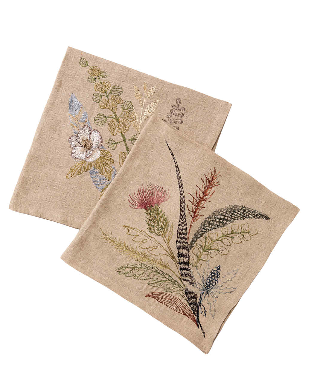 botanical-napkins-206-d111535.jpg