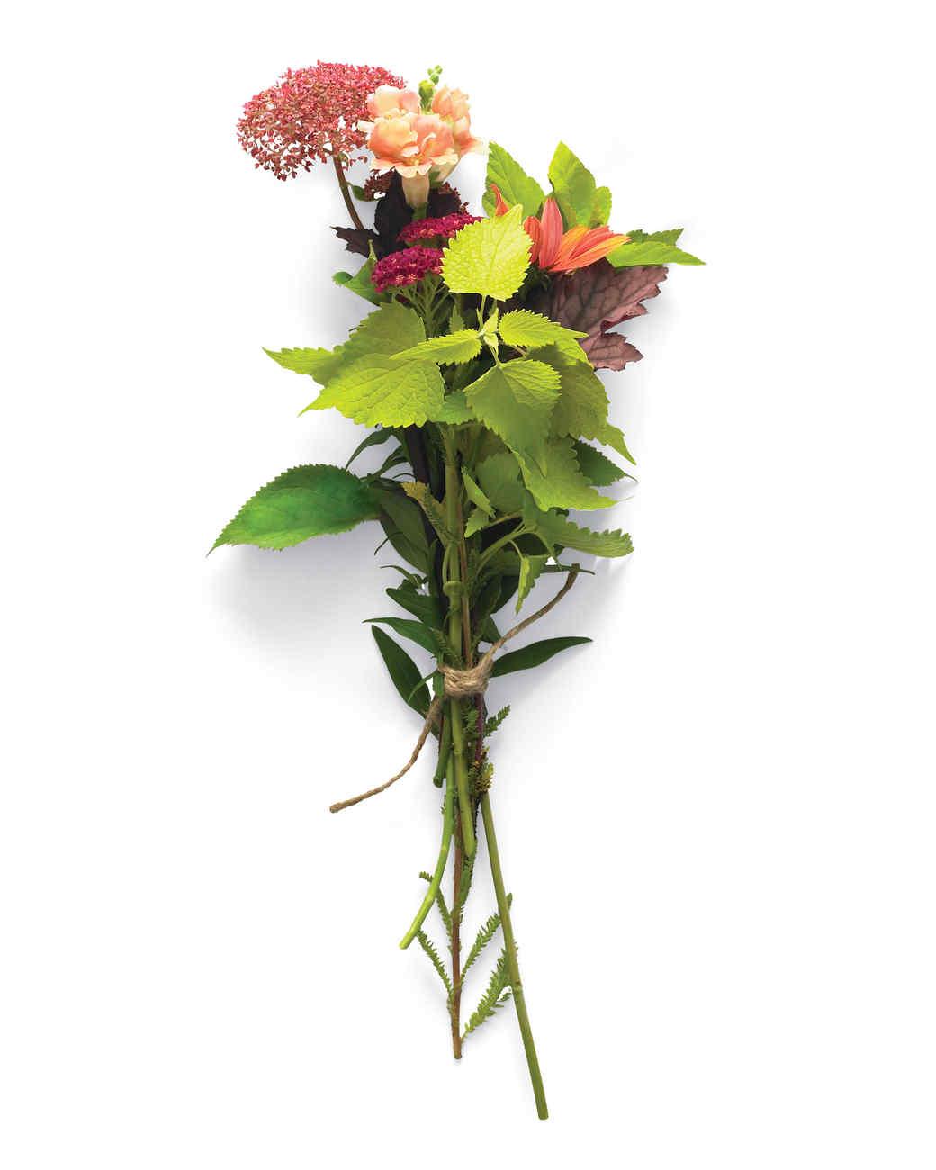 bouquet-nursery-0511mld106158.jpg