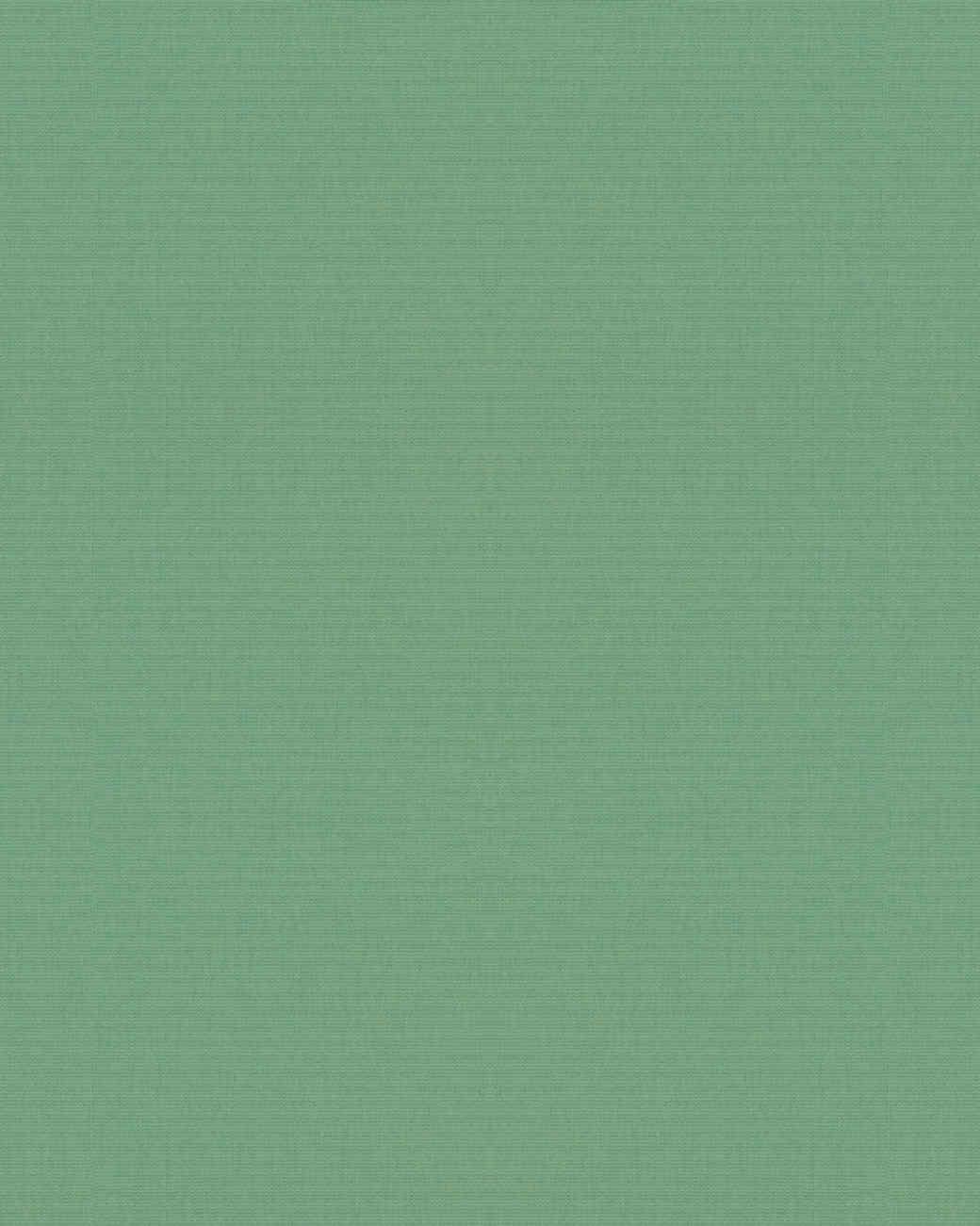 calicocorners-basil-000275027.jpg