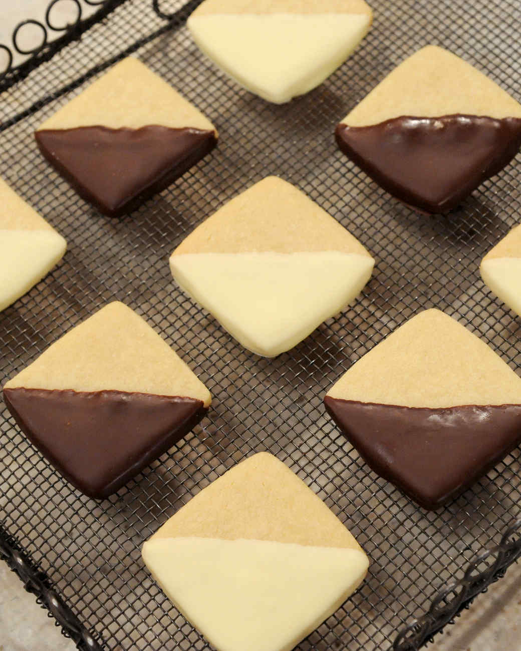 checkerboard-cookies-mslb7097.jpg