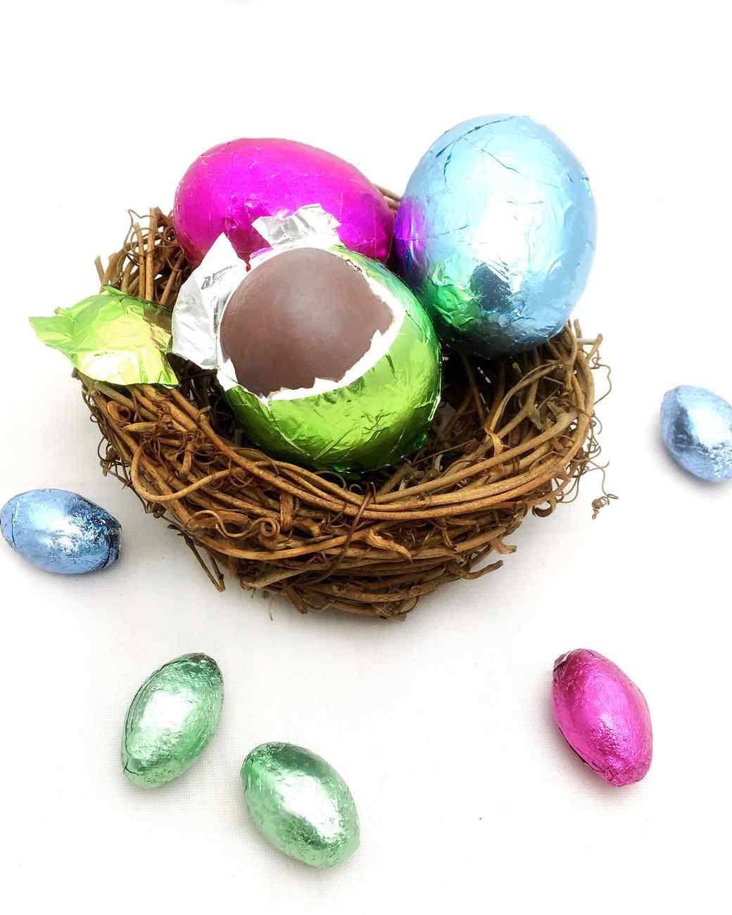 chocolate-easter-eggs-in-foil.jpg