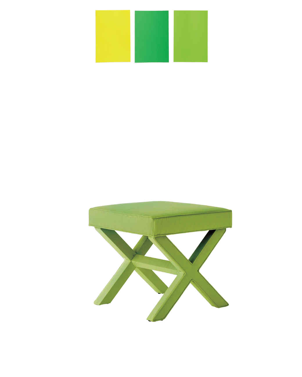 colorblocked-x-bench-ms108570.jpg
