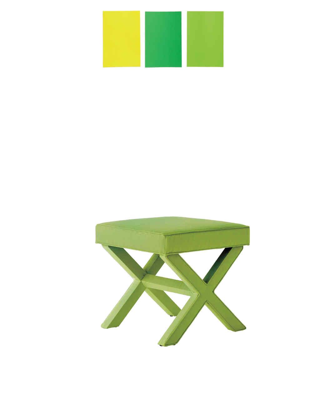 colorblocked-x-bench-ms108570.jpg