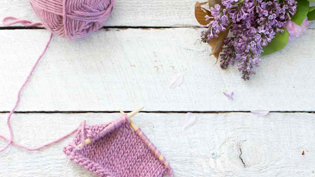 Common Knitting Mistakes