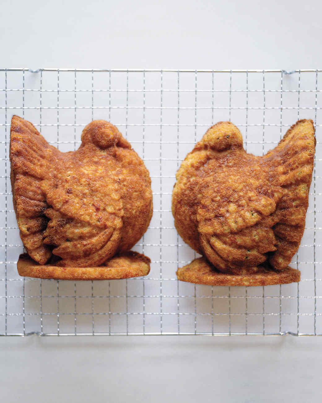 cornbread-turkey-1111-A104679.jpg
