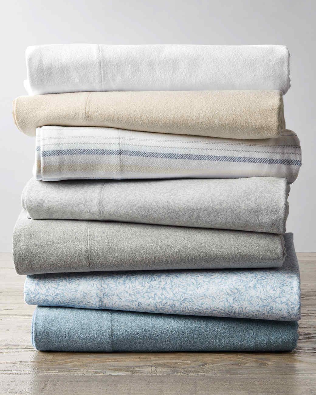 coyuchi sheets