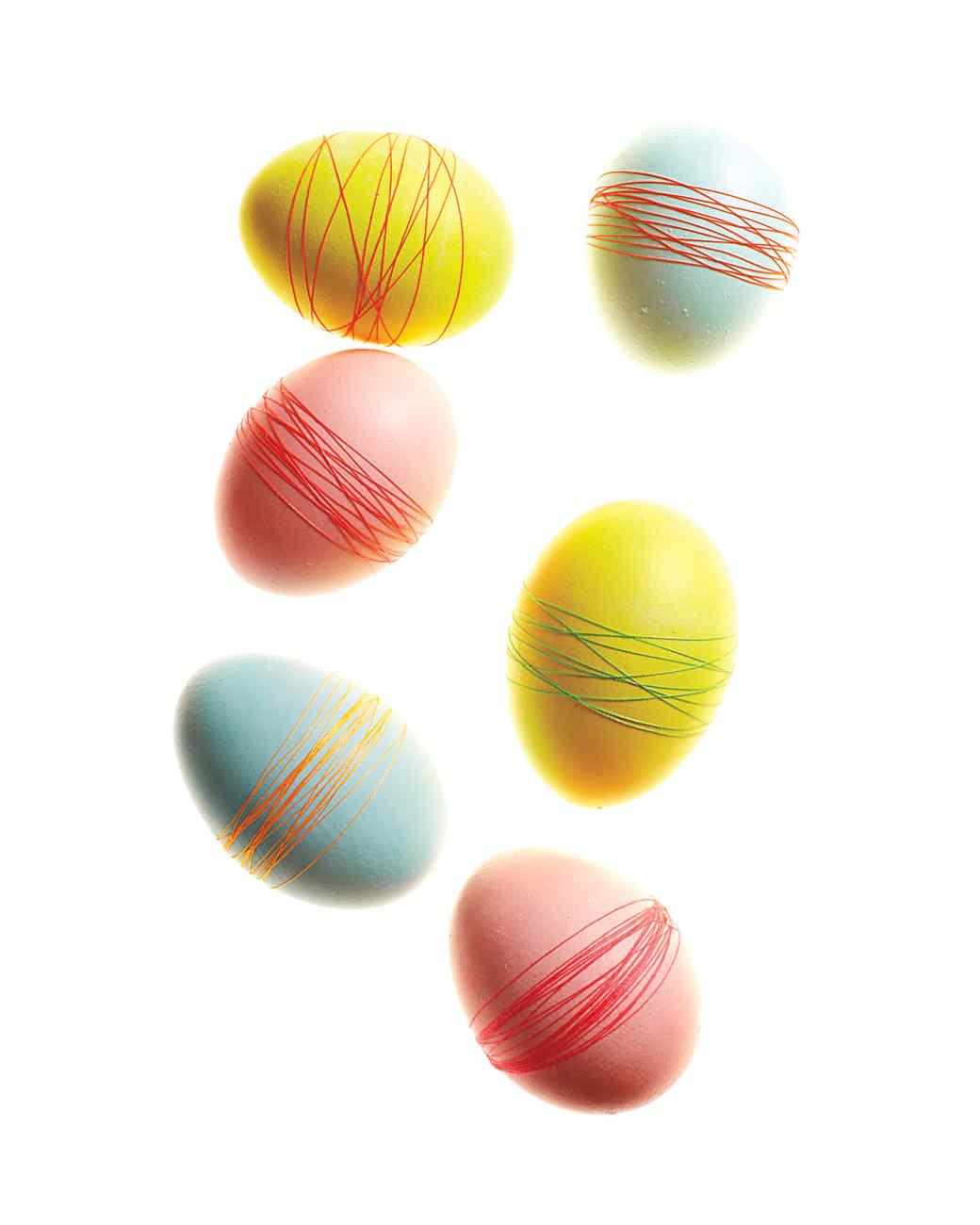easter-eggs-strings-mld108212.jpg