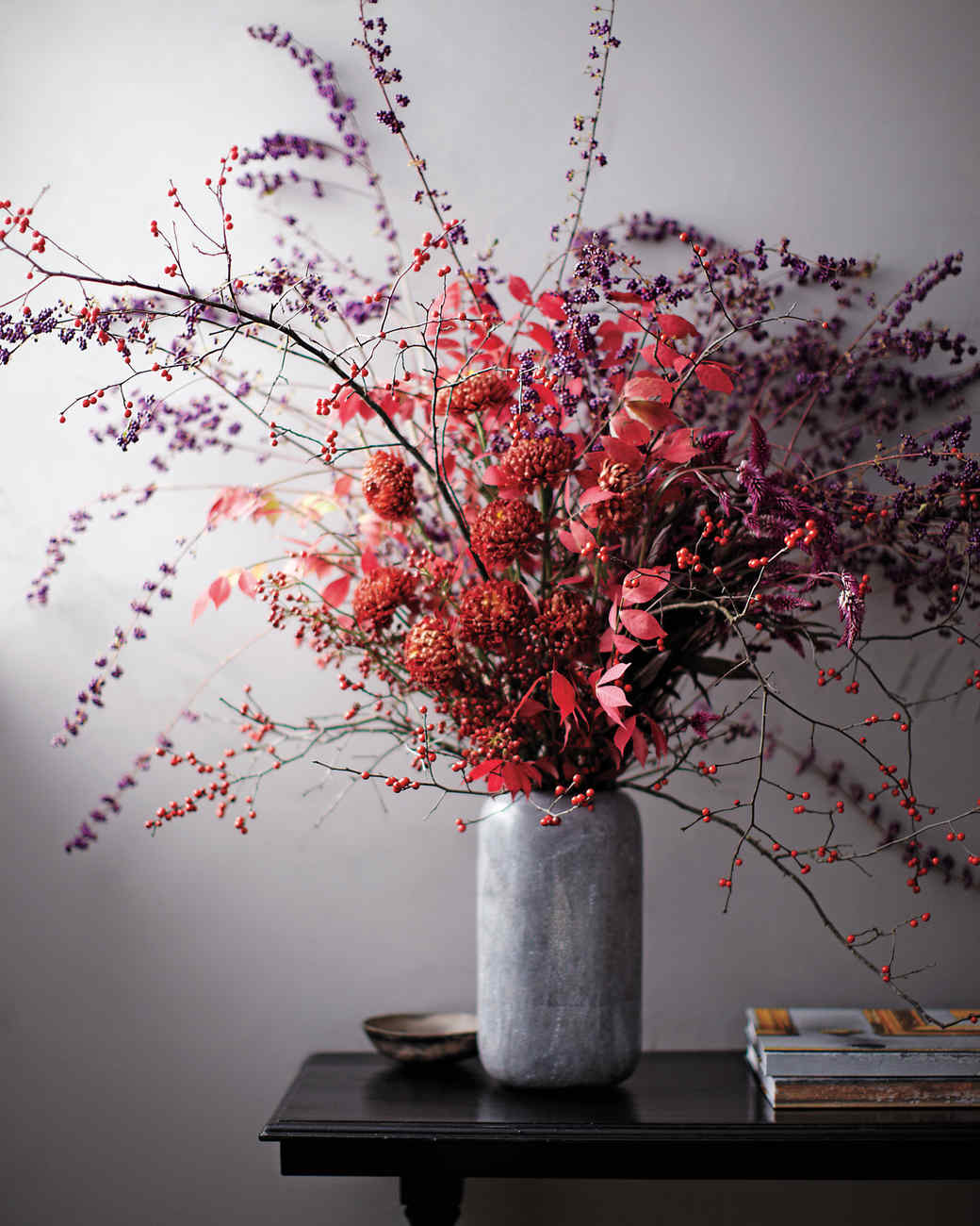 fall-arrangements-2-mld108163.jpg