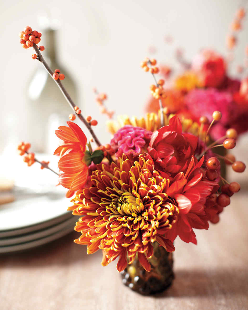 fall-arrangements-3-mld108163.jpg