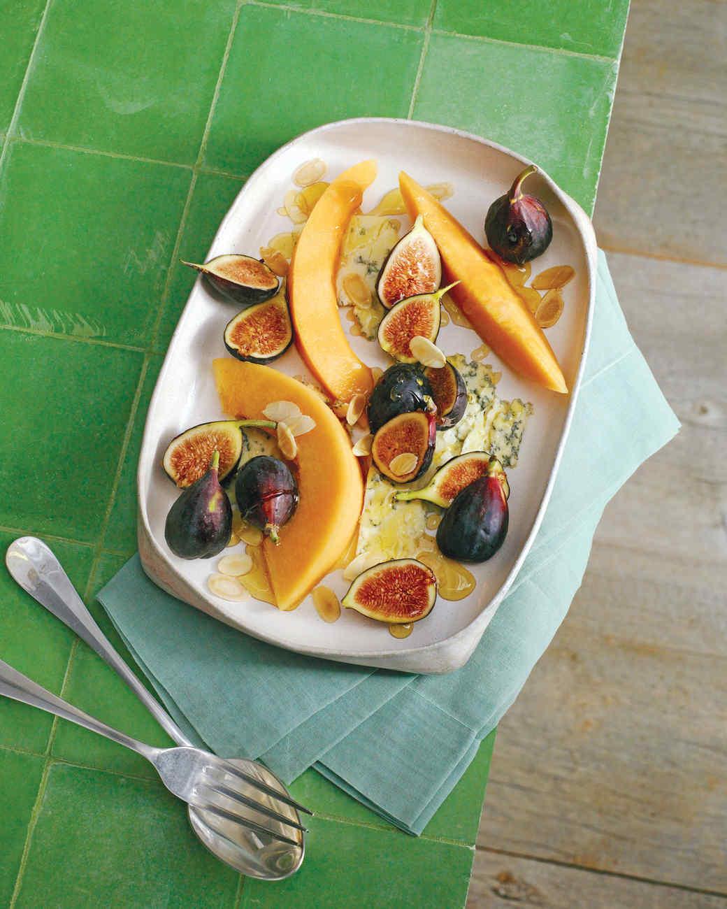fig-melon-salad-0811mld104304.jpg
