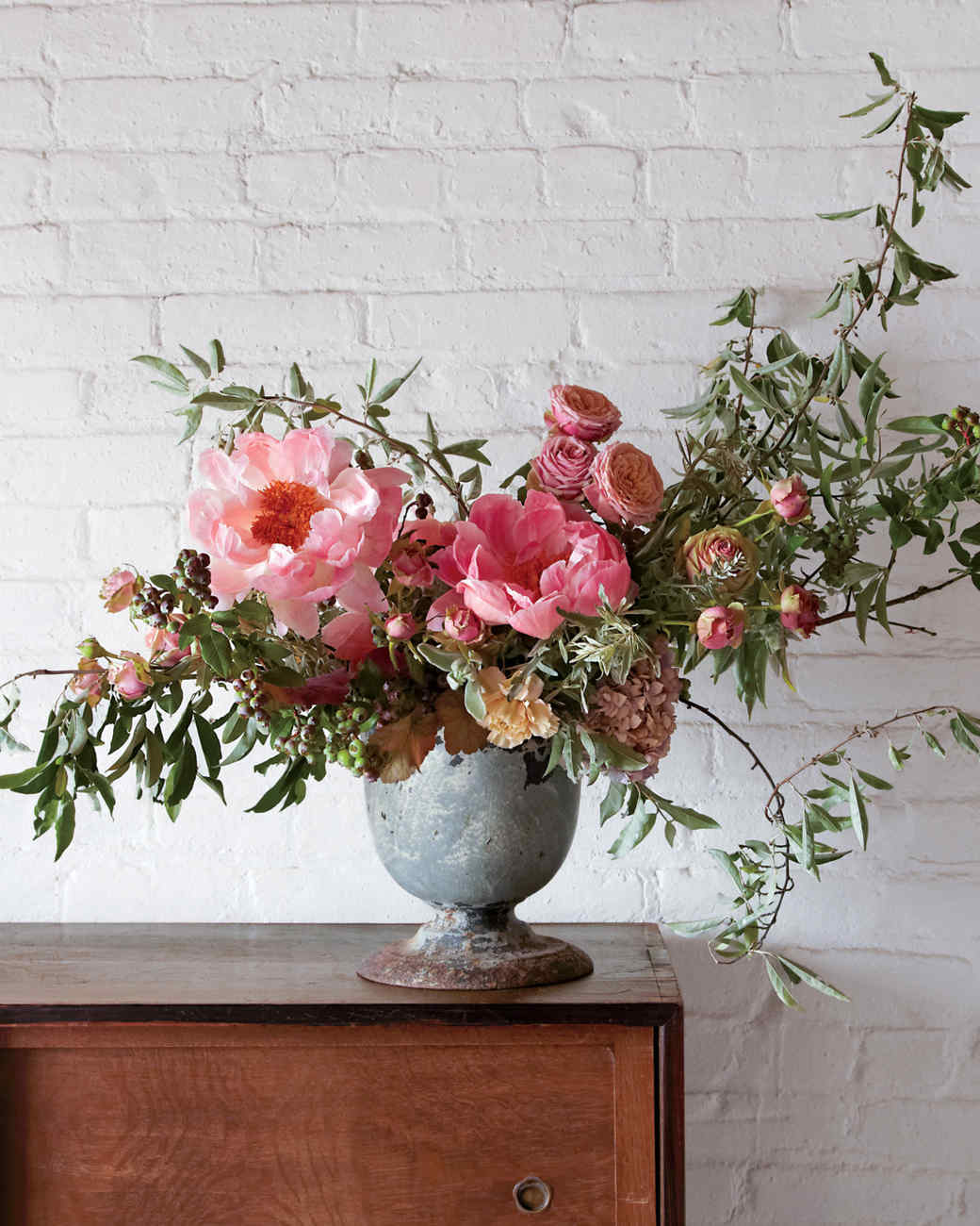 floral-arrangement4-mld107663.jpg
