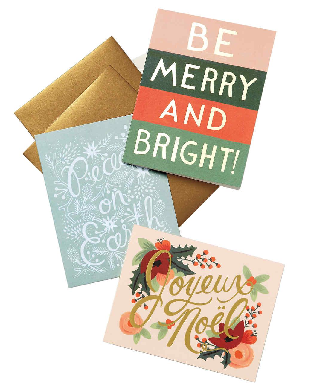 greeting-cards-119r-mld110571.jpg