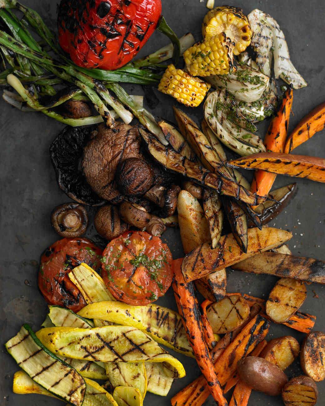 grilled-vegetables-2-ed104768.jpg