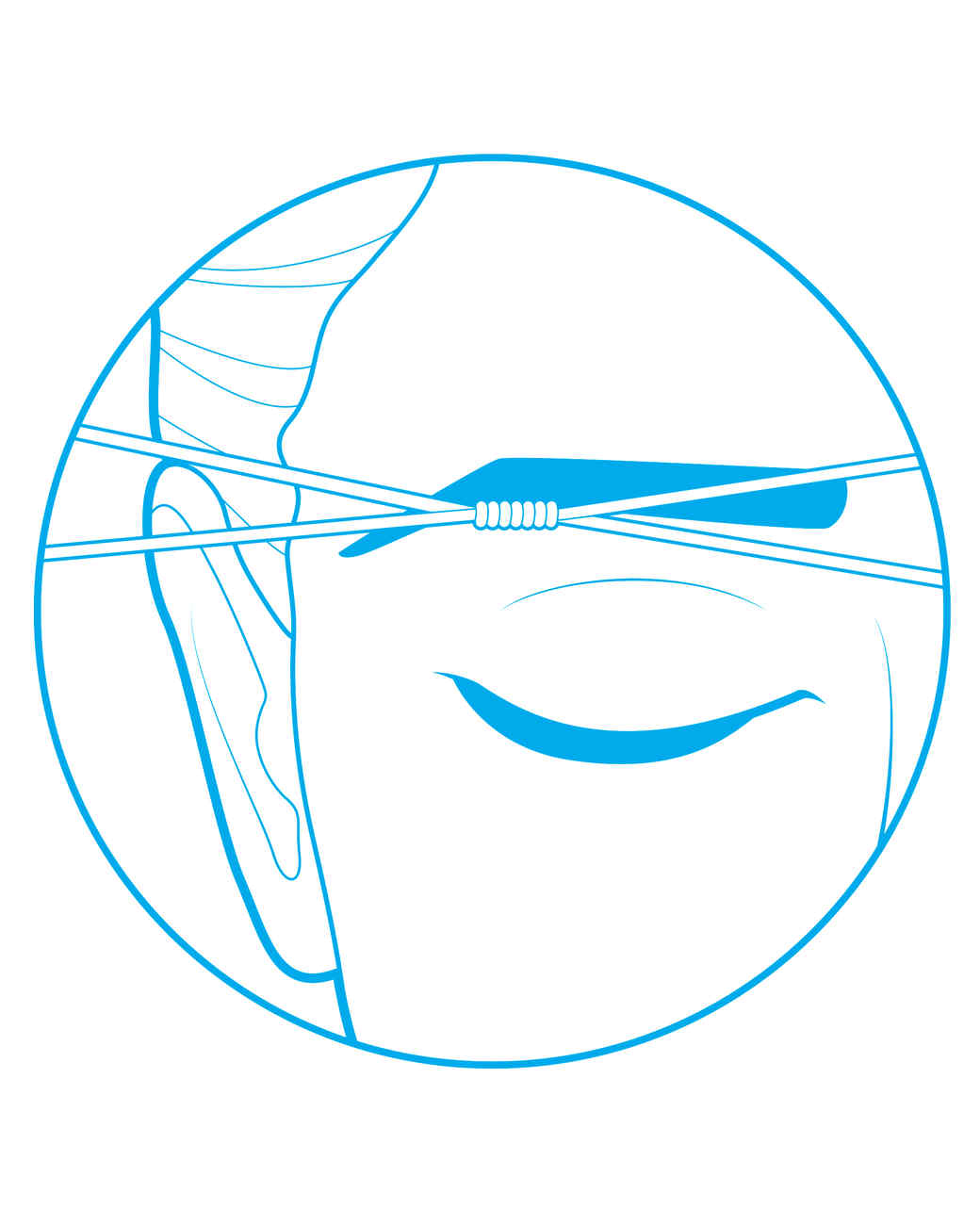 hair-removal-5-final1-i112051.jpg