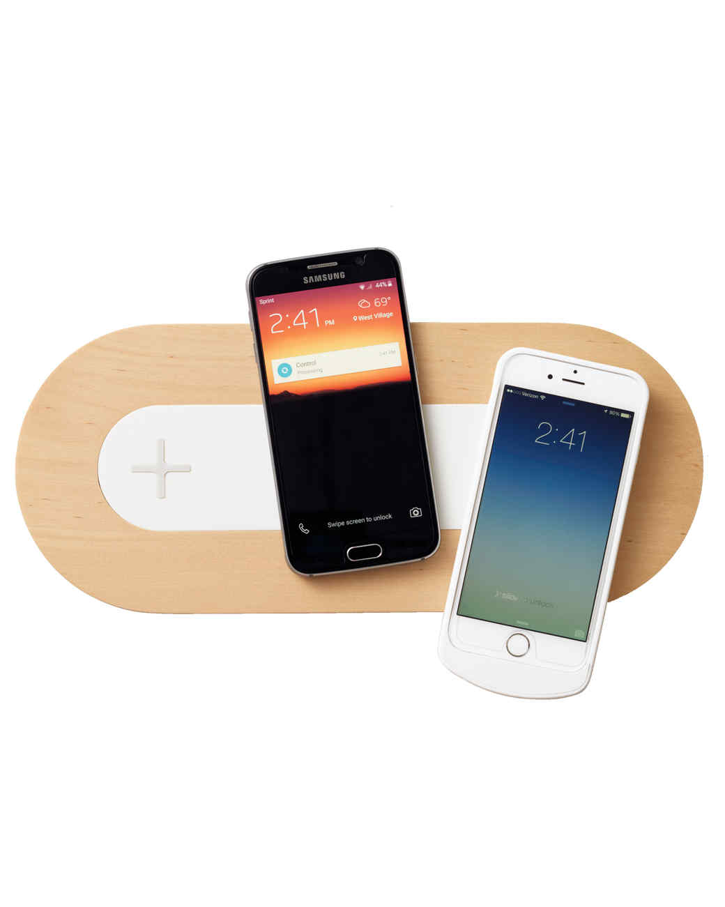 ikea-charging-pad-194-d112264.jpg