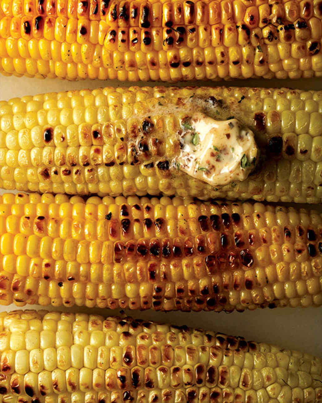 ld101342msl_0705_corn_grilled.jpg